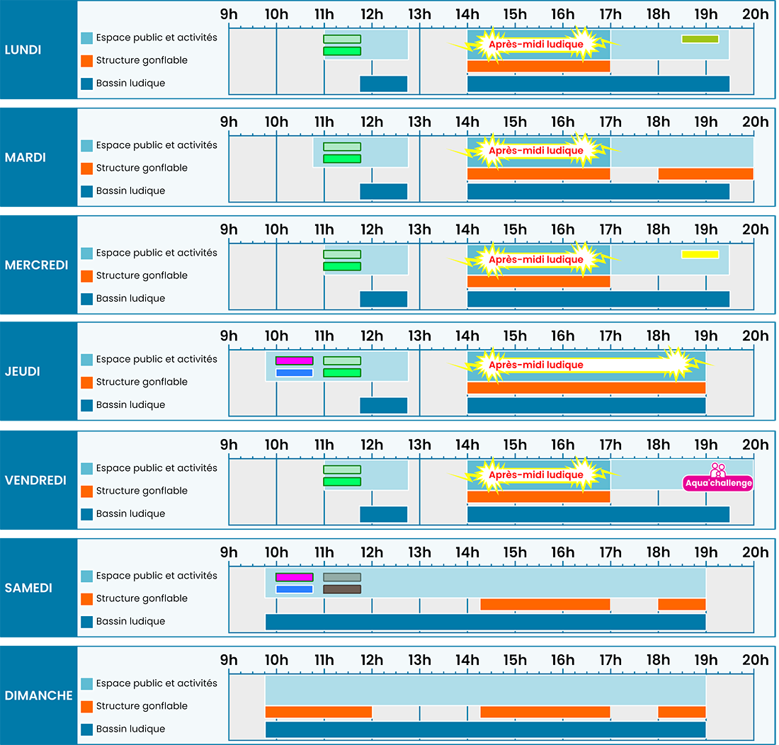 horaires_kan2021