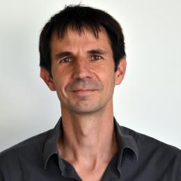 SébastienWACRENIER