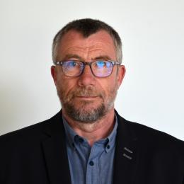 Jean-Charles LOHÉ