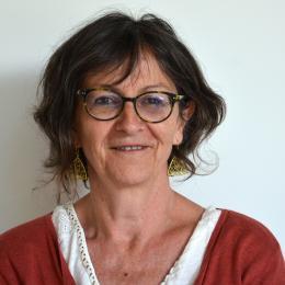 FrançoiseGUILLERM