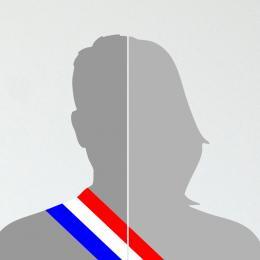 Les Mairesdes communes membres.